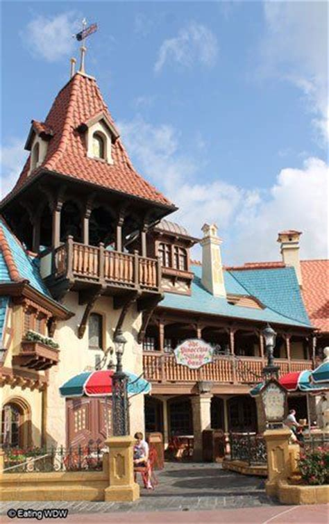 film disney village 17 best images about pinocchio on pinterest disney