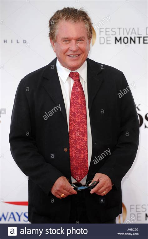 actor tom berenger tom berenger actor tom berenger and his wife lisa on the