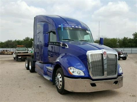 kenworth 2014 models auto auction ended on vin 1xkyd49x5ej406425 2014 kenworth