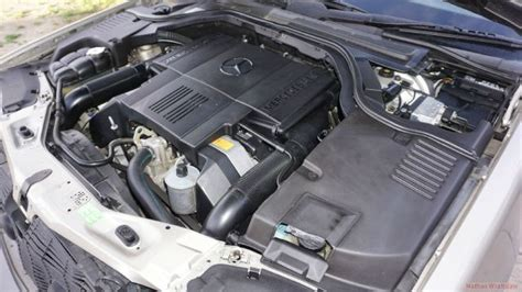 small engine maintenance and repair 1995 mercedes benz c class spare parts catalogs 1995 mercedes benz s class s500 4dr sedan in el cajon ca 1 owner car guy