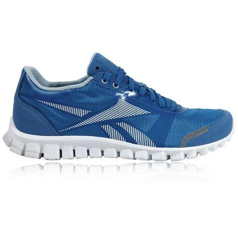 Reebox Running reebok realflex running shoes 28 images reebok