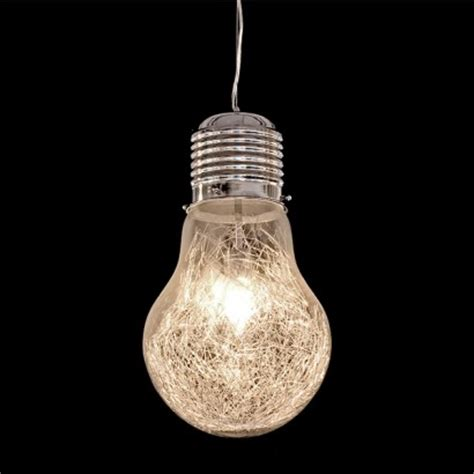 light bulb pendant light light bulb pendant