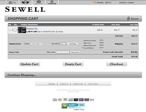 sewell lexus part sewell lexus parts question clublexus lexus forum