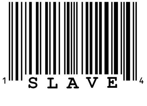 barcode tattoo analysis image gallery slave tattoo