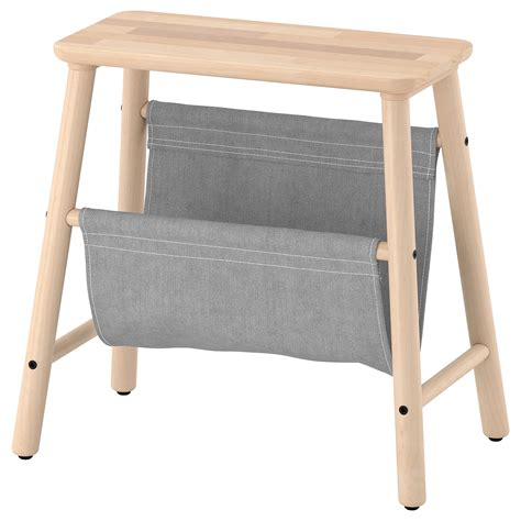bathroom stool ikea bathroom stools benches ikea ireland