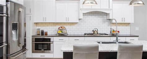 Kitchen Cabinets Salt Lake City by Kitchen Cabinets Utah Www Allaboutyouth Net