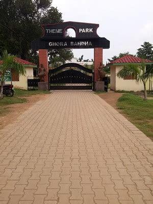 theme park jamshedpur theme park jamshedpur jh