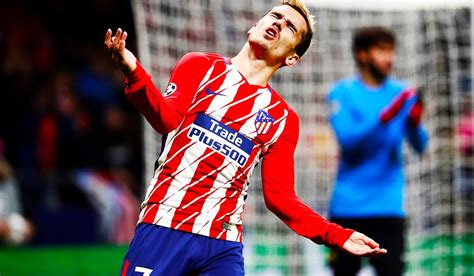 barcelona griezmann reports barcelona agree personal terms with top premier
