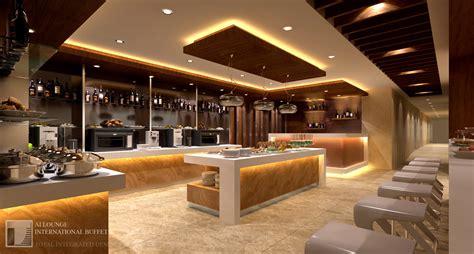04 international lounge buffet area min
