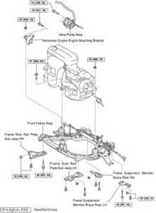 repair guides engine mechanical components engine autozone