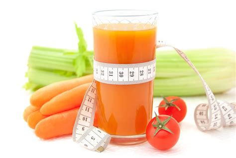 weight loss juice recipes juicing for weight loss get the best weight loss results