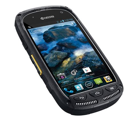top rugged smartphones top durable and rugged smartphones you never seen sagmart