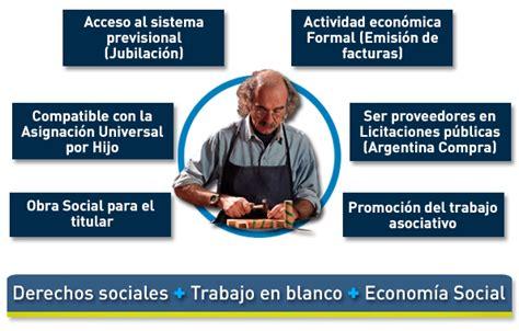 asignaciones familiares preguntas frecuentes www asignacion familiar monotributo cuando cobro new
