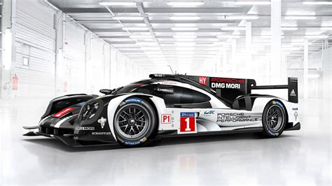porsche 919 hybrid 2016 2016 porsche 919 hybrid wallpapers hd images wsupercars