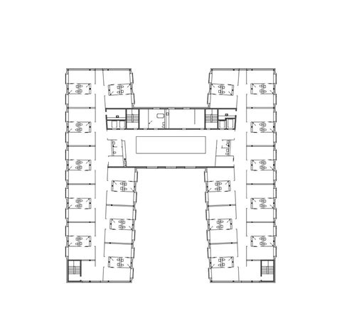retirement house floor plans architecture photography floor plan 156300
