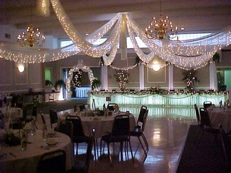 Decoration Plafond Mariage by Mes Premi 232 Res Id 233 Es Pour Mon Mariage D 233 Co Plafond