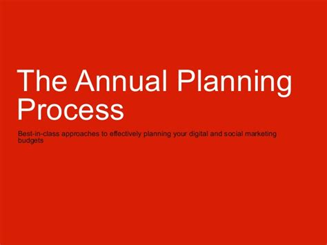 Operational Business Plan Template – business network diagram annual operational plan 2013 to