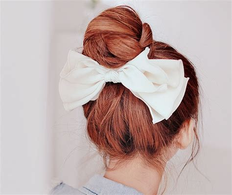 cute japanese hairstyles for school easy asian hairstyles for school hairstyles