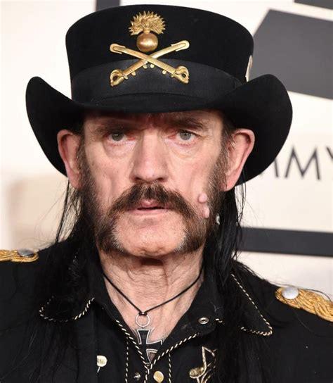 lemmy motorhead mot 246 rhead frontman lemmy kilmister dead at 70 ny daily news