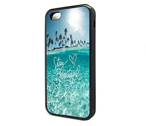 Quotes Iphone 5 5s 5se amazoncom protective alpaca iphone 5 iphone cases
