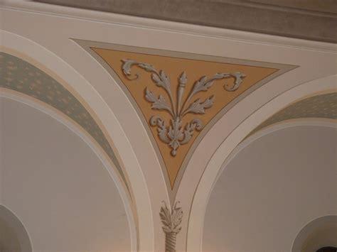 affreschi murali per interni pin realizza decorazioni murali per interni ed esterni