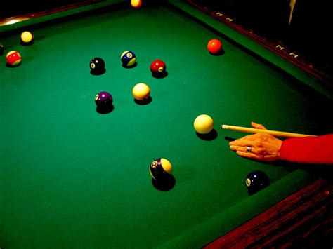 how much does a slate pool table weigh how much does a pool table weigh gosports reviews