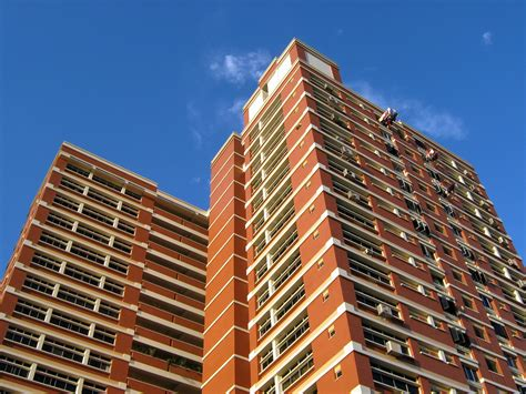 what is public housing file public housing queenstown singapore 3403757273 jpg wikimedia commons