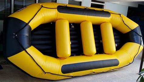 Harga Jaket Merek Fenda rafting boat crr 360 seat 3 cruiser pvc