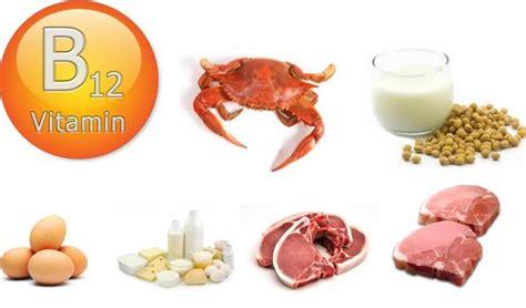 vitamine b12 alimenti vitamine b12 le talon d achille des v 233 g 233 tariens