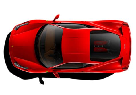 pixel car top view car top view www imgkid com the image kid has it