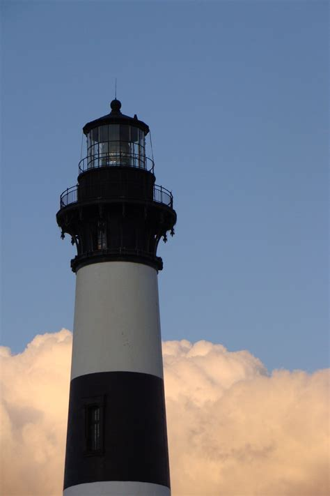 cat island not showing lighthouse that was built in 1831 241 best images about outer banks lighthouses on pinterest