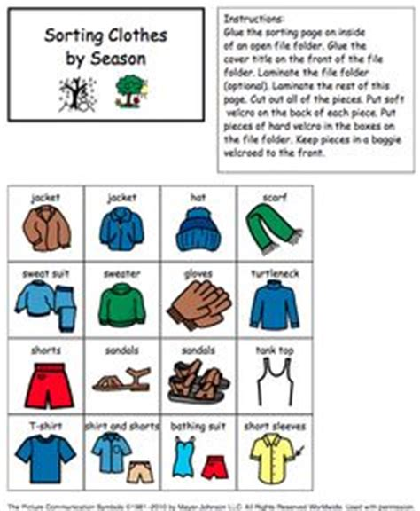 colored clothes wash in what temperature weather and seasons unit 60 pages with assessments
