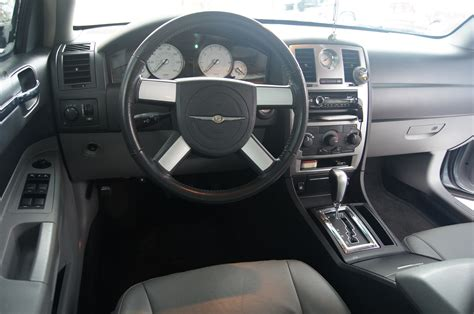2007 chrysler 300 pictures cargurus