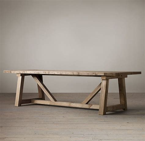 144 dining table the most 144 dining table pertaining to