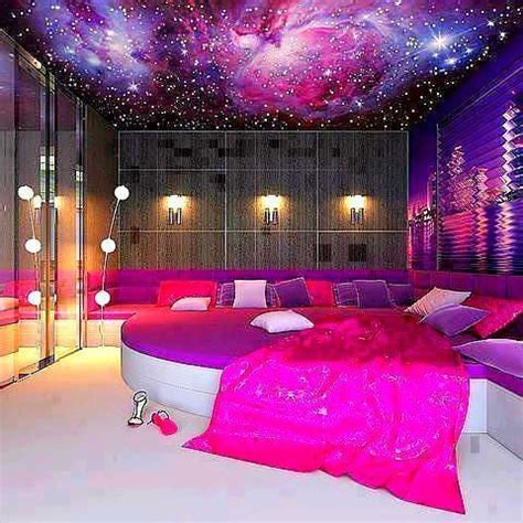 cool teen girl bedrooms cool teenage girl bedroom ideas tumblr