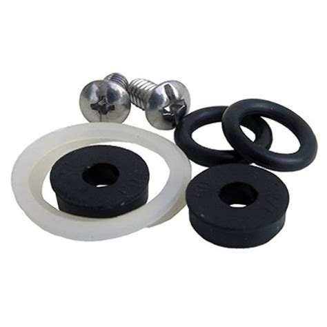 Price Pfister Faucet Washer Replacement by Compare Price To 0 Faucet Washer Dreamboracay