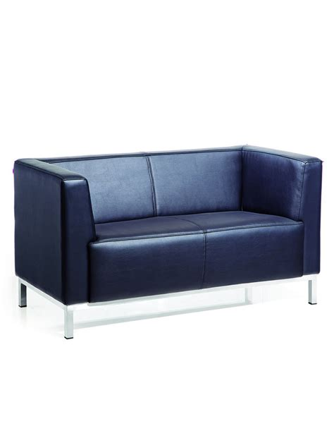 vera sofa vera 02 sofa the city office furniture