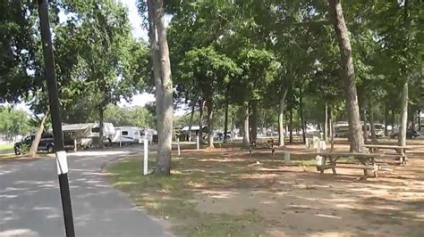 Myrtle Cgrounds With Cabins by Lakewood Cing Resort Myrtle Sc