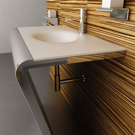 Corian Interior Design Corian Countertops Decosee