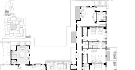 breakers second floor plan mansions pinterest second floor plans spanish revival house pinterest