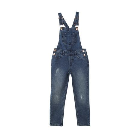 Georges Overall george jean overalls walmart canada