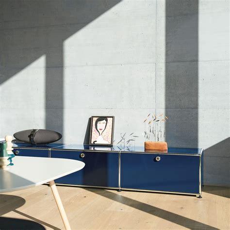 Meuble Salon Tv Design