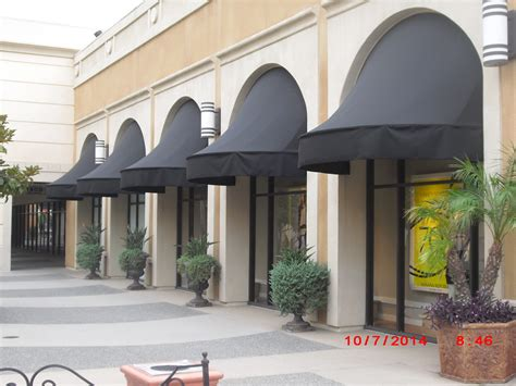 Starc Awning by The Best 28 Images Of Starc Awning Misc 171 Stark Mfg Co
