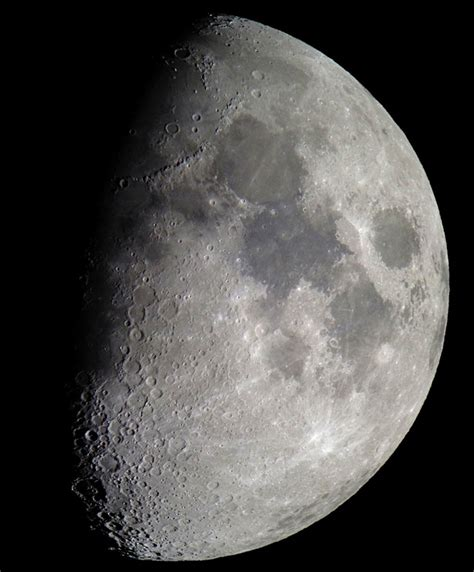 145215936x the planets photographs from the archives how to actually take a good iphone photo of the moon the