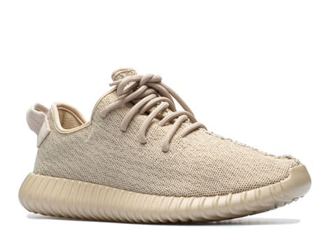 Adidas Yeezy 350 Oxford by Yeezy Boost 350 Quot Oxford Quot Lgtsto Oxftan Lgtsto Yeezy Adidas Flight Club