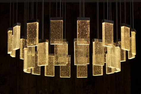 chandelier contemporary adorable modern glass chandelier for interior home design