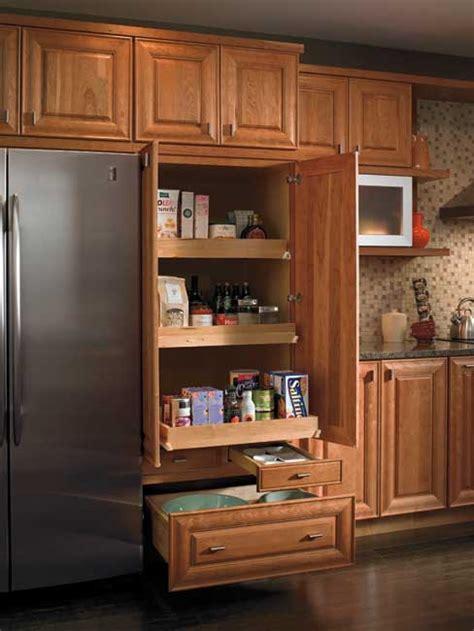diamond kitchen cabinets wholesale diamond kitchen cabinets beechwood kitchen cabinets