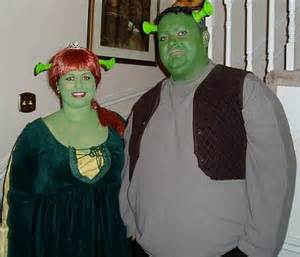 Halloween Costumes Ideas For Couples 11 Awesome And Funny Halloween Costume Ideas