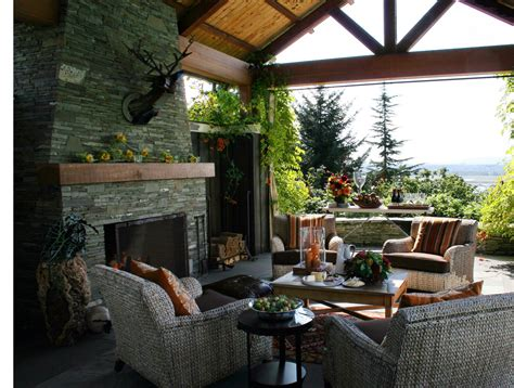 Backyard Designs: Backyard Designs: Some creative Ideas!