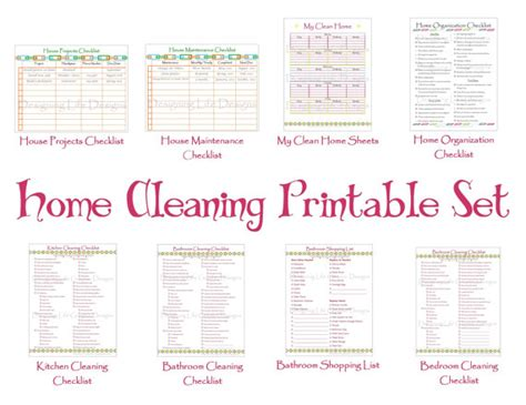 cleaning list template search results calendar 2015 search results for printable house cleaning checklist